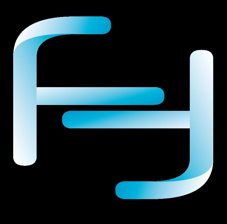 FitFast!